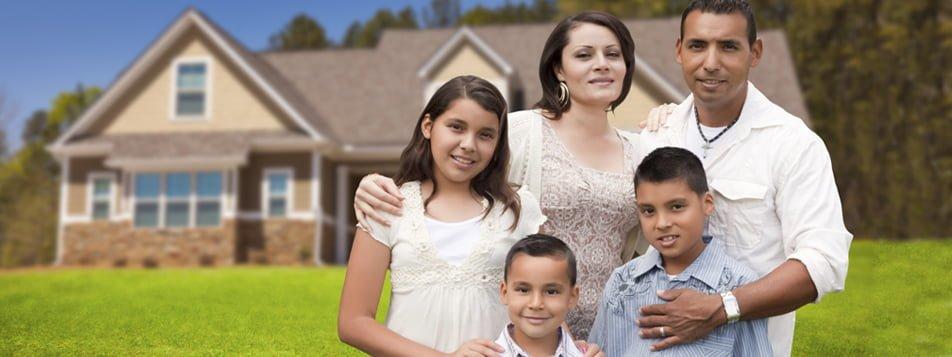 FamilyHouse952x357