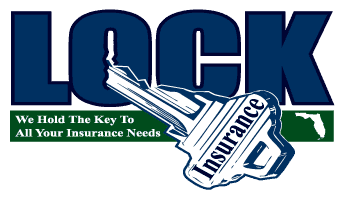 Lock Insurance – Lakeland, Florida